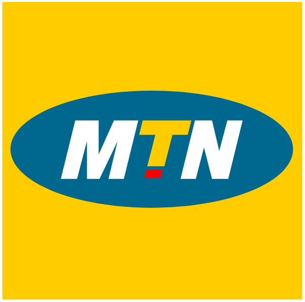 how to transfer credit on mtn
