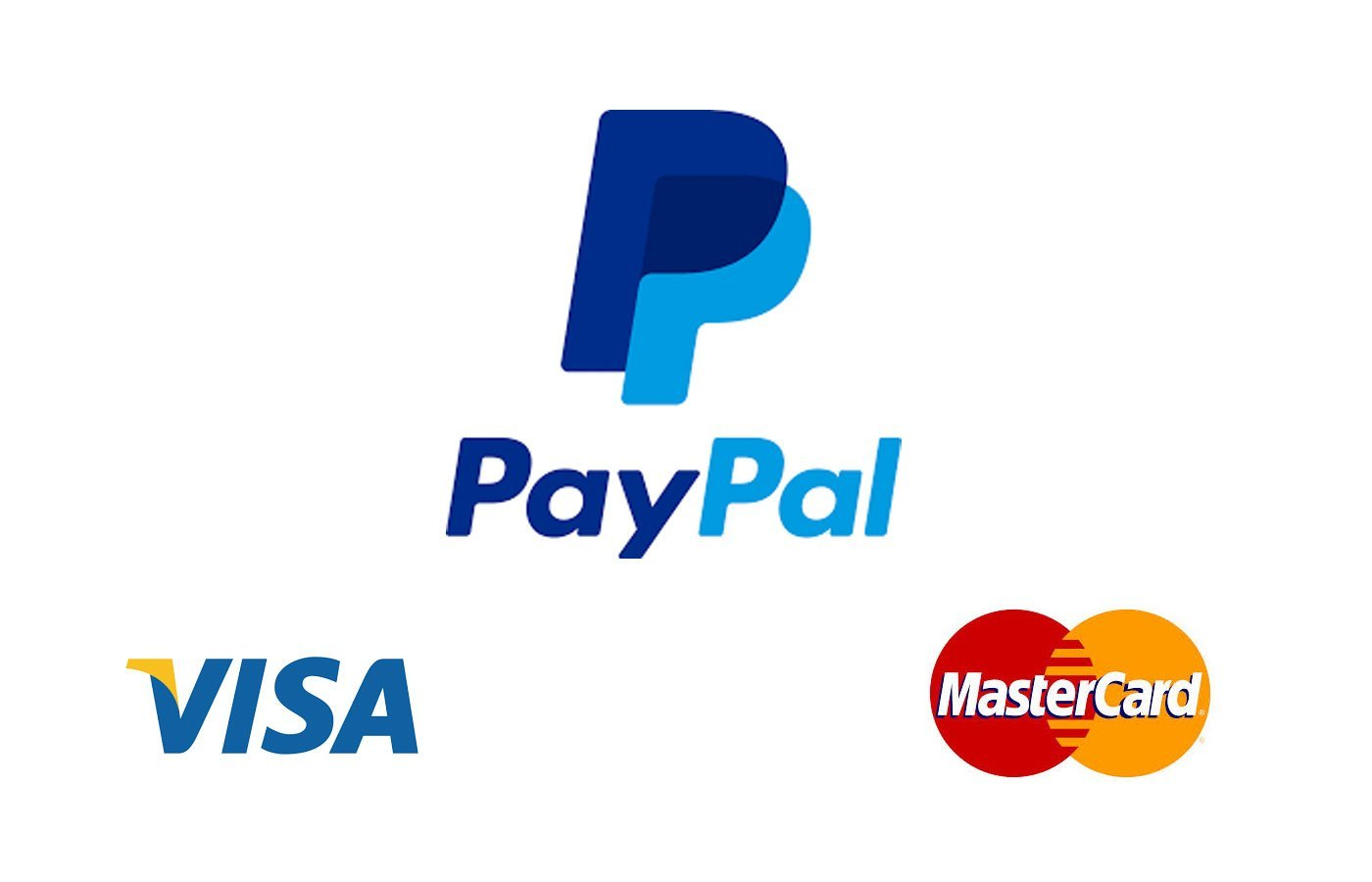 how to create paypal account in nigeria
